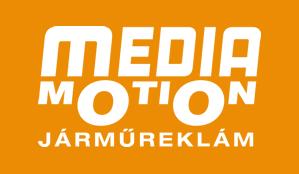 Mediamotion