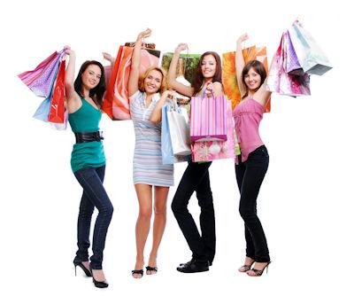 Mediamotion - Online kupon vagy kuponfüzet hirdetéssel, reklámmal sok új vásárlót szerezhet.